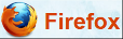 Fire Fox- Internet Browser- Download site, useful alternative to Internet Explorer.