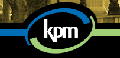 KPM Suppliers and Service of London Taxis.