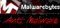 Malwarebytes Anti-Malware Free. MyFav comment. Download the free version now. We contracted a serious virus which caused a computer to be completely useless. Started the computer in safe mode and ran the free version of Malaware bytes. Problem cured. Thankyou Malaware.