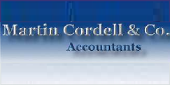 Martin Cordell & Co,The London Taxi Trades Premier Accountants. Save up to 90% on your Tax Bill.