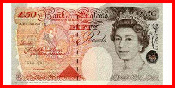 The old £50 note IS NO LONGER VALID FROM 30/04/2014