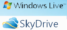 Learn how to use Windows Live SkyDrive to store, access, and share files, photos, and Microsoft Office docs for free online.
