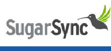 SugarSync's file sync, online backup, and file sharing service makes it easy to stay connected. Get free, secure cloud storage for all your files -- documents, music, photos, and videos.
