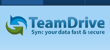 TeamDrive provides secure Online Storage for private and business use. Sharing, collaboration and synchronization of files and folders across desktop computers and mobile devices. Free choice to use a private Cloud or WebDAV servers.